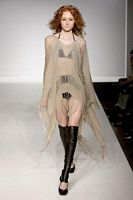 ../images/runway/Horace Fashion Show 6.jpg
